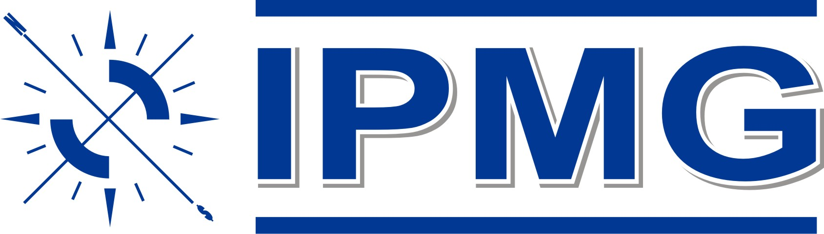 IPMG SOLUTIONS